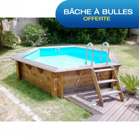 bache a bulle piscine octogonale amazing vente de baches a bulles with bache a bulle piscine. Black Bedroom Furniture Sets. Home Design Ideas